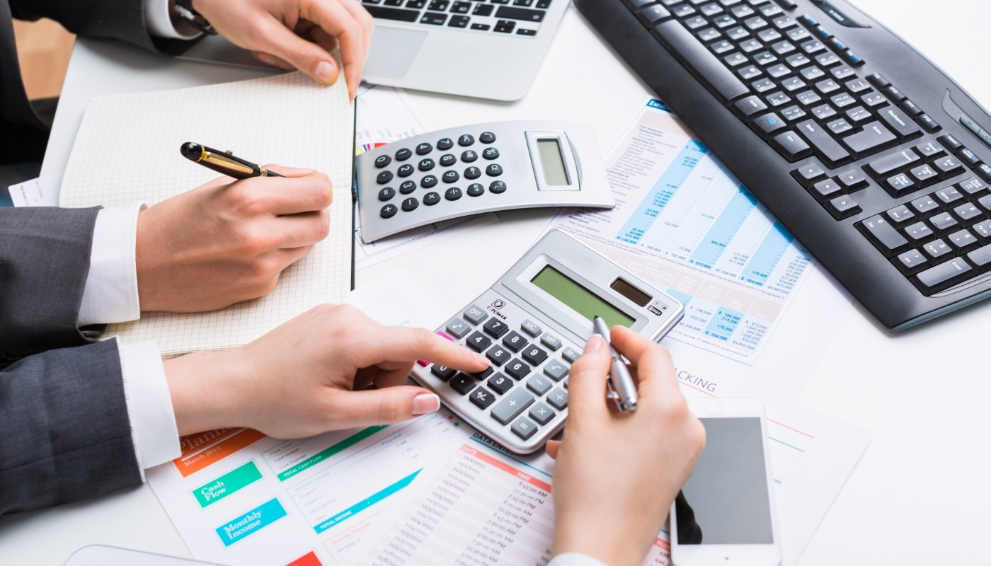 CPA Firm Why You Need One?