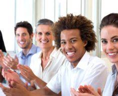 Positive Aspects Of Being A TEFL Teacher Through Online TEFL Teacher Training