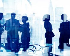 Three Effective Business Communication Skills You Must Master