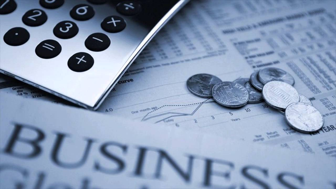 What Are The Benefits of a Demat Account And Why Should You be Aware of It?