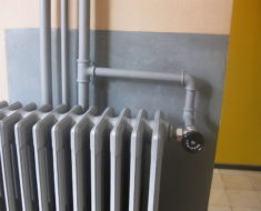 How you can reduce your carbon footprint with an aluminium radiator