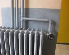 How you can reduce your carbon footprint with an aluminium radiator